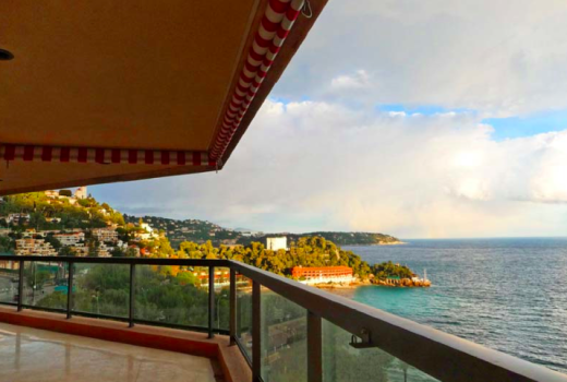 luxury real estate French Riviera