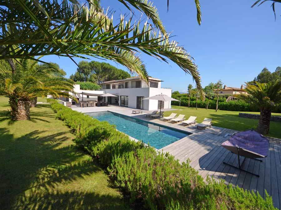 French riviera luxury real estate platinium riviera for Luxury french real estate